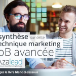 [Livre Blanc] Tout sur l'Account-Based Marketing
