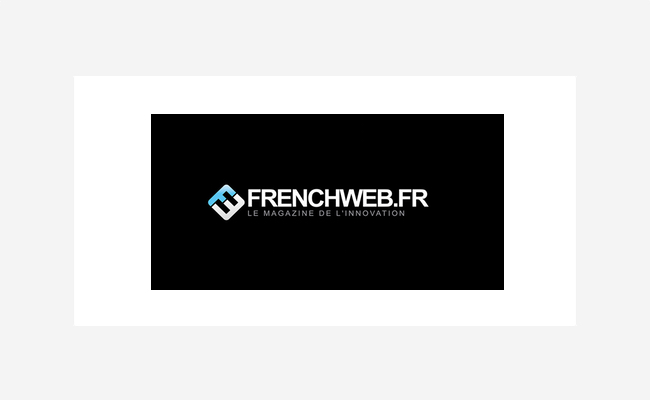 Ils recrutent : Worldline, TF1 Digital Factory, Page Personnel – FrenchWeb.fr