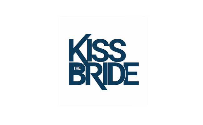 Ils recrutent : Nantes Métropole, Kiss The Bride, Uptoo – FrenchWeb.fr